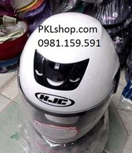 Mũ HIC V010-T