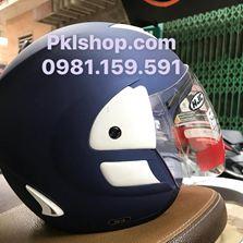 Mũ HJC V010 -X