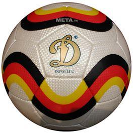 Bóng đá cờ Đức