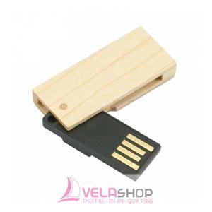 USB GỖ 41