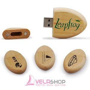 QUÀ TẶNG USB 32