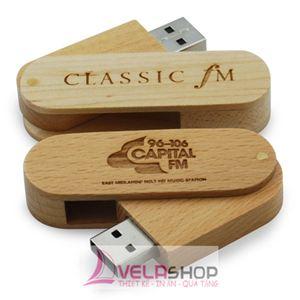 QUÀ TẶNG USB 33