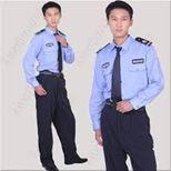 trang phục bảo vệ A033