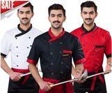 Đồng phục bếp 43