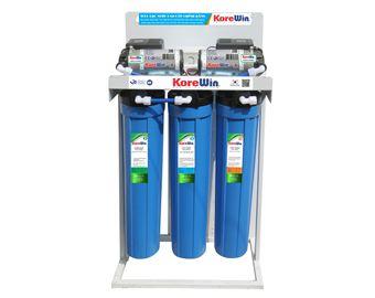 Máy lọc nước RO Korewin Thông minh 80 lit/h