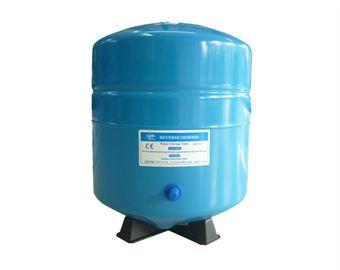 Bình áp thép chứa nước tinh khiết