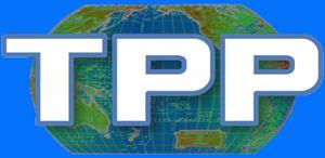 Những thách thức khi tham gia hiệp định TPP