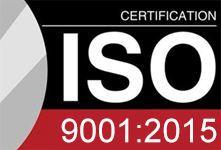 Doanh nghiệp Việt gặp khó khi áp dụng ISO 9001:2015 do đâu?