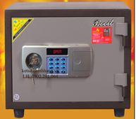 két sắt booil BS-T450