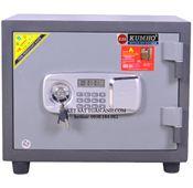 Két sắt mni Kumho KHD36 điện tử chống cháy