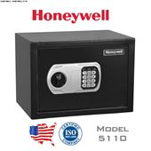 Két sắt mini honeywell 5110