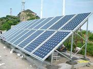 hệ thống điện năng lượng mặt trời hòa lưới 40 Kwpv
