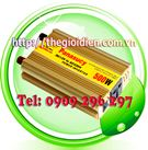 Inverter sin chuẩn 600W Panasucy 1000VA - PA600SC