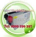 Kích điện sin chuẩn 1000W /12V POWER STAR W7