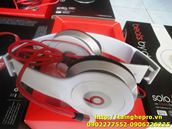 Beats by dre solo HD F2 - Tai nghe beats by dre solo HD F2