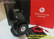 Monster beats by dr.dre Studio siêu Fake 2 dây rời