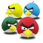 Loa Angry Birds loại nhỏ - Loa usb