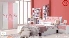Phòng ngủ cho bé David 181