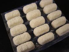 Cách nấu gạo sushi