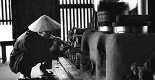 Nồi cơm áp suất Zojirushi - Bí quyết chinh phục món cơm gạo lứt