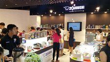 Zojirushi - Thương hiệu đồ gia dụng đẳng cấp đến từ Nhật Bản