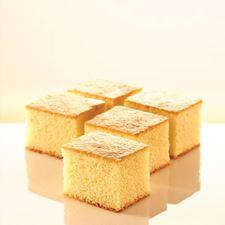 Video hướng dẫn làm bánh ga-tô cơ bản - Basic Sponge cake