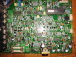 Thiết kế, sản xuất board mạch điều khiển