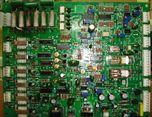 Sửa chữa bảng mạch điều khiển Thyristor