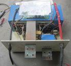 Sửa chữa tủ nguồn xi mạ điện
