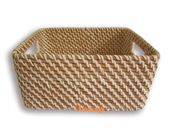 Rattan-Tray-Hole-Handle
