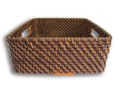 Woven-Rattan-Tray