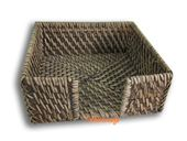 Bamboo-and-Rattan-Basket