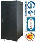 Tủ mạng HQ-Rack 20U-D600