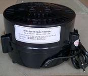 BỘ CHUYỂN ĐỔI ĐIỆN 12V SANG 220V 500W - 1000W