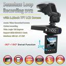 Camera hành trình HD giá rẻ
