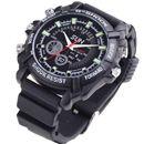 Đồng hồ Camera G-Shock HD Thể Thao