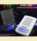 Máy trợ giảng Hàn Quốc – Camac Unizone CMK 9288