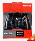 Gamepad Xbox360 (c dy) chnh hng Microsoft