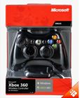 Gamepad Xbox360 wireless chnh hng Microsoft