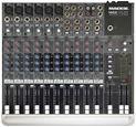 Mixer Mackie 1402-VLZ3 (14 kênh)