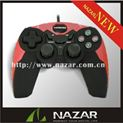 Gamepad Nazar V43 for PES gamer