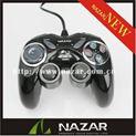 Gamepad Nazar V33 đua xe