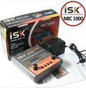 Preamp ISK MIC1000