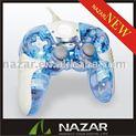 Tay cầm game Nazar V70 cho điện thoại