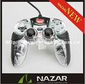 Tay cầm game Nazar V37 cho điện thoại