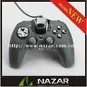 Tay cầm game Nazar V61 cho điện thoại