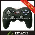 Tay cầm game Nazar V48 cho điện thoại