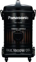 Máy Hút Bụi Panasonic MC-YL695TN46