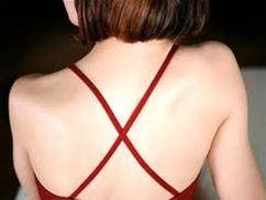 Xoá thâm và trị mụn vùng lưng