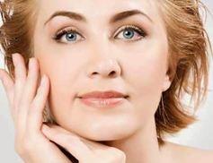 Giải pháp căng da trán an toàn với kết quả lâu dài